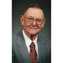Linus L. Meyer