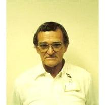 Gene Siddons