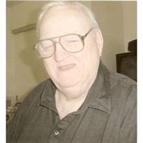 Harold J. Brosmer