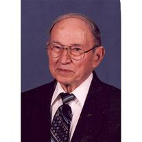 Hilbert R. Goepfrich