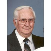 Ambrose H. Eckert