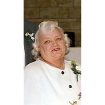 Naomi M. Hochgesang