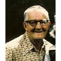 Francis C. Everman
