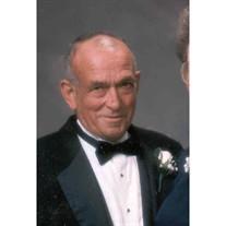 Donald Resenbeck