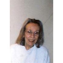 Anna L. Montgomery