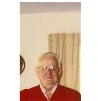 Gilbert H. Henke