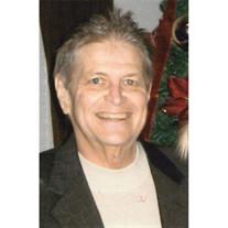 Duane R. Leinenbach
