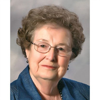 D. Helen Bohnert