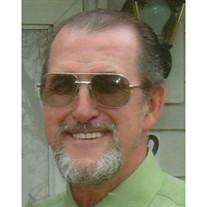 Steven L. Matthews