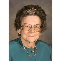 Catherine E. Miller