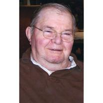 Clifford L. Neukam