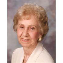 Bonnie Vollmer