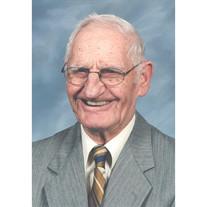 Paul H. Weber