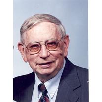 Linus Streicher