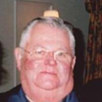 Mr. Donald  Louis  Sweeney