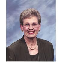 Carol E. Hedinger