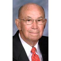 Edgar F. Schlachter