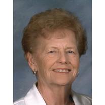 Darlene A. Brinkman