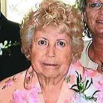 Joan L. McDonnell