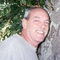 Michael Gibson Polchenko
