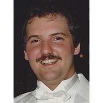 William J. Klein