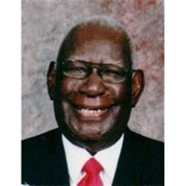 Marvin James Rich