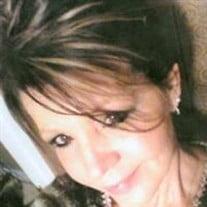 Lori Diane Hall