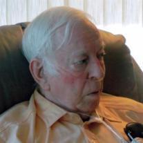 Ralph E. Kall