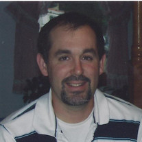 Brian K. Russell