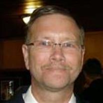 Kirk A. Winters