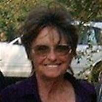 Janice L. Fitzhugh