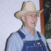 James L. Channel