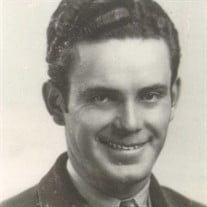 Charles H. Gannon
