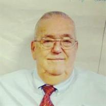 Charles L. Middleton