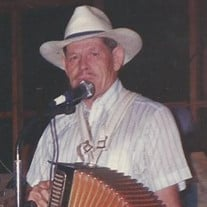 Crisoforo  P.  Carrales Jr.