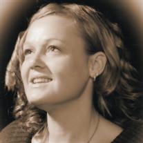 Joann Skaggs