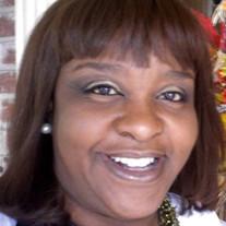 Ms.  Angela  Terrell  Johnson