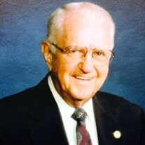 Robert Harold  Holcomb