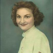 Joan Ann Marie Stutz