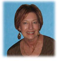 Linda-Lea Marten