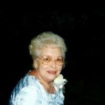 Joyce Lavonne Ramsey