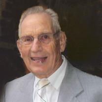 Elmer H. Hanson