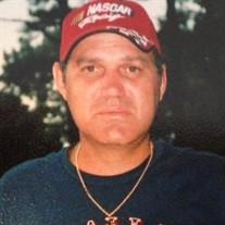 Jeffrey  Scott Cook
