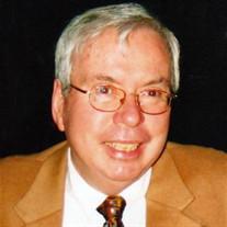 James Sennet