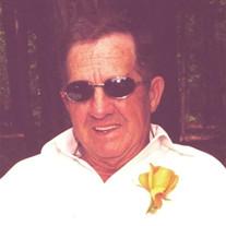 Mr. Bert Spradlin