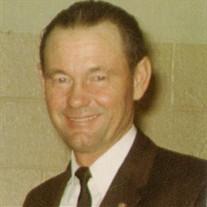 Mr Donald D.  Duncan
