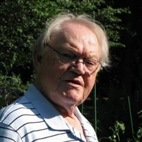 Jerry Riley Bradley