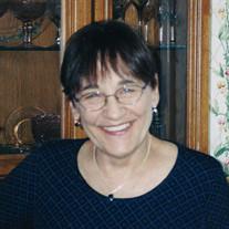Virginia C. McGuinness