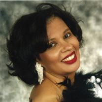 Mrs. Lynda S.  Clark