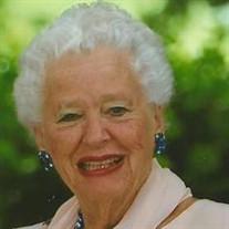 Janice E. Burbank